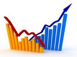 generic graph